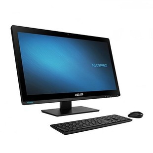 ASUS A6421 Core i5 8GB 1TB+128 SSD 2G Touch All-in-One PC