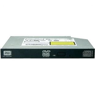 Pioneer DVR-TD11RS Laptop DVD Drive