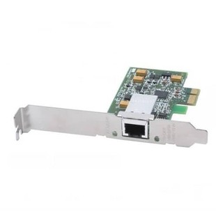 D-Link DGE-560T Gigabit PCI Network Adapter