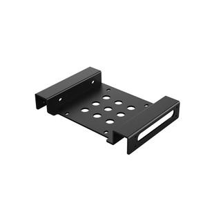 براکت هارد اینترنال 2.5 و 3.5 اینچ اوريکو AC52535-1S