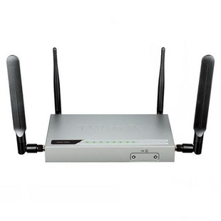 D-Link DWR-925 Wireless 4G LTE Modem Router