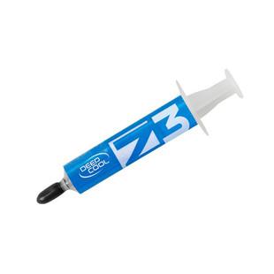 خمیر سیلیکون دیپ کول مدل Z3