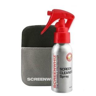Naztech Screen Cleaner And Mitt Kit