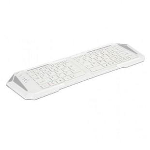 naztech N1500 Bluetooth Foldable Keyboard