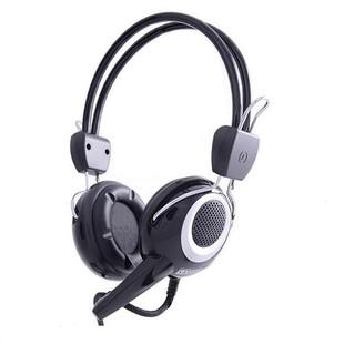 Sadata KDM-7600 Headset