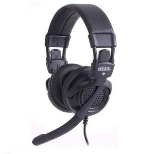 Sadata KDM-888 Headset