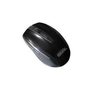 Sadata SM-6200WL Wireless Mouse