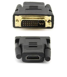 تبدیل DVI به HDMI فرانت ( Faranet DVI to HDMI Convertor )