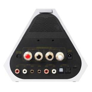 Creative Sound Blaster X7 Ultra Hi-Fi LIMITED EDITION External Sound Card