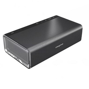 Creative Sound Blaster Roar Portable Bluetooth Speaker