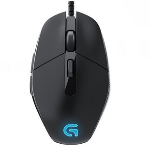 ماوس مخصوص بازی لاجیتک مدل G302 Daedalus Prime