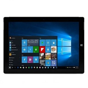 Microsoft Surface 3 with Windows 10 Tablet - 64GB