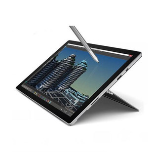 Microsoft Surface Pro 4 Corei5/8GB/256GB Tablet