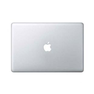 Apple MacBook Air MJVG2 13 inch Laptop