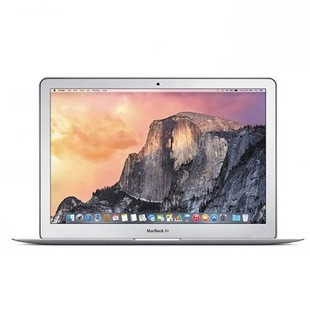 Apple MacBook Air MMGF2 13 inch Laptop