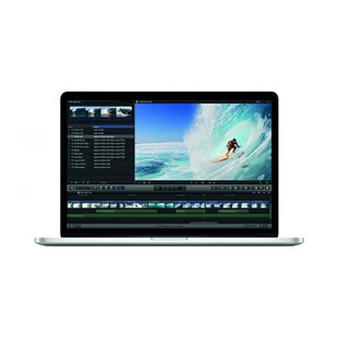 Apple MacBook Pro MF839 13 inch Laptop