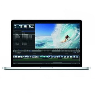 Apple MacBook Pro MF843 13 inch Laptop