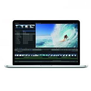 Apple MacBook Pro MF840 13 inch Laptop