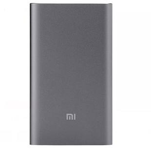 خرید شارژر همراه شیاومی 10000mAh مدل Xiaomi Mi Pro PLM01ZM PowerBank