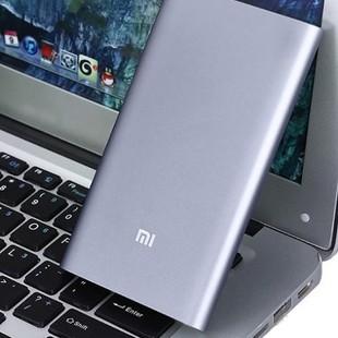قیمت شارژر همراه شیاومی 10000mAh مدل Xiaomi Mi Pro PLM01ZM PowerBank