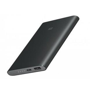 فروش شارژر همراه شیاومی 10000mAh مدل Xiaomi Mi Pro PLM01ZM PowerBank