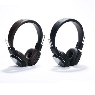 Remax RM-100H Over-ear Headphones