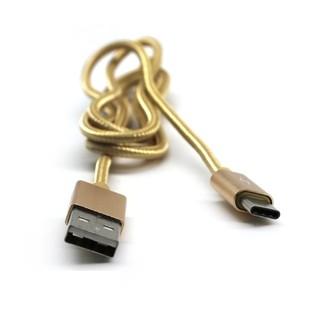 AIDEIDAI USB Type-C Cable