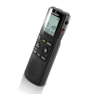 Lander PV3 Digital Voice Recorder 8G