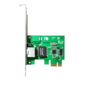 Tenda UG1 Gigabit PCI Express Network Adapter