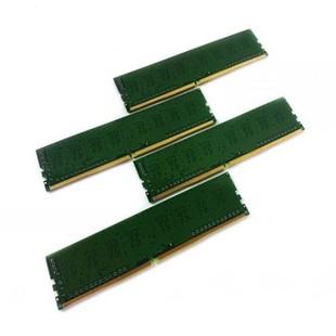Adata Premier 8GB U-DIMM Desktop DRAM DDR4 2133