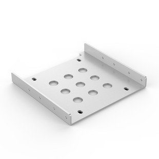 Orico AC325-1S 2.5 to 3.5 inch Internal HDD Bracket7