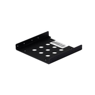 Orico AC325-1S 2.5 to 3.5 inch Internal HDD Bracket589