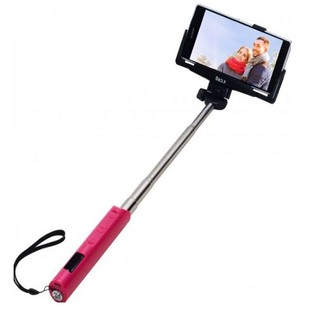 X-cell MP400 Monopod