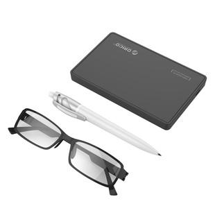 Orico 2588C3 Type-C2.5 inch HDD Enclosure3