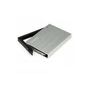 Orico 25AU3 2.5 inch External HDD Enclosure3