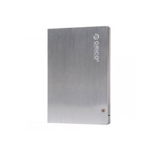 Orico 25AU3 2.5 inch External HDD Enclosure2