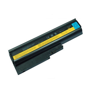 IBM T60 6Cell Laptop Battery