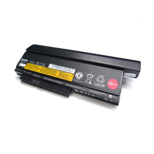 IBM X200 6Cell Laptop Battery