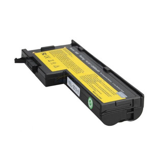 IBM X60 4Cell Laptop Battery