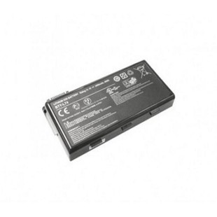 MSI CR620-L75-L74 6Cell Laptop Battery