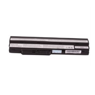MSI U100-U90-U120 6Cell Laptop Battery