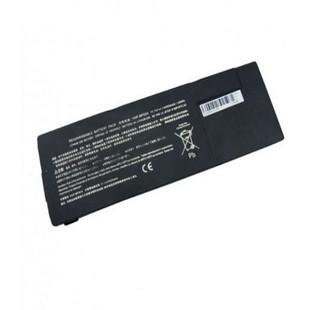 Sony BPS24 Internal 6Cell Laptop Battery