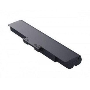 Sony BPS21 6Cell Laptop Battery