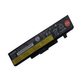Lenovo B590 6Cell Laptop Battery