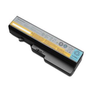 Lenovo G460-G560 6Cell Laptop Battery