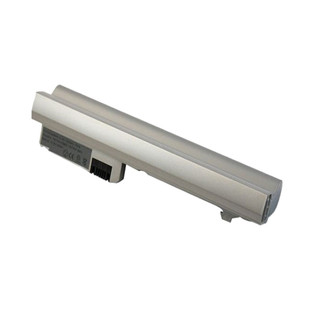 Hp 2133 6Cell Laptop Battery
