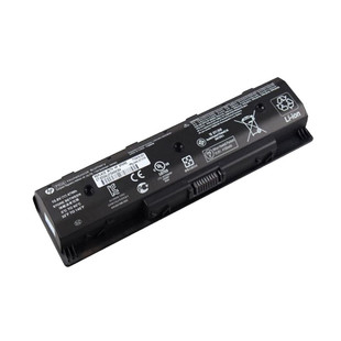 Hp ENVY15 6Cell Laptop Battery