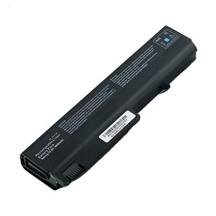 Hp Compaq NC6100-NX6110 6Cell Laptop Battery