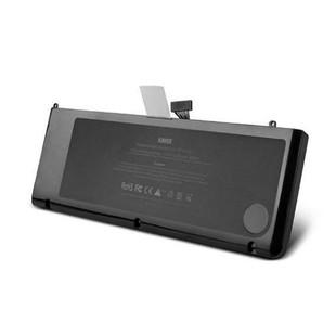 Apple 1321 6Cell Laptop Battery