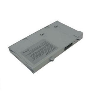 Dell D400 6Cell Laptop Battery